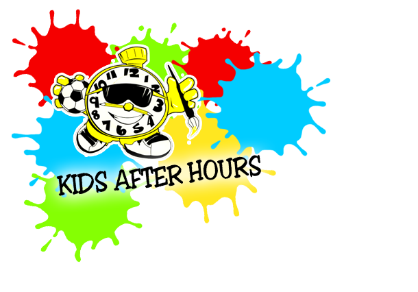 Kids After Hours at North Chevy Chase