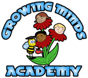 Growing Minds Academy