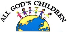 All Gods Children Preschool