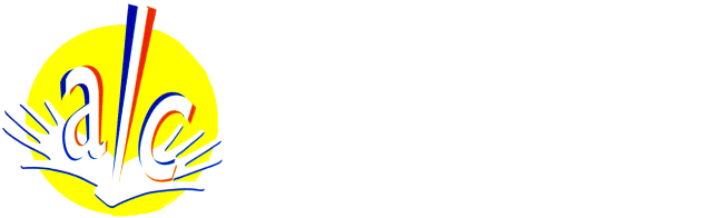 Abundant Life Community Child Care