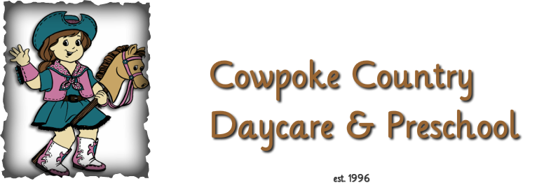 COWPOKE COUNTRY DAYCARE & PRESCHOOL