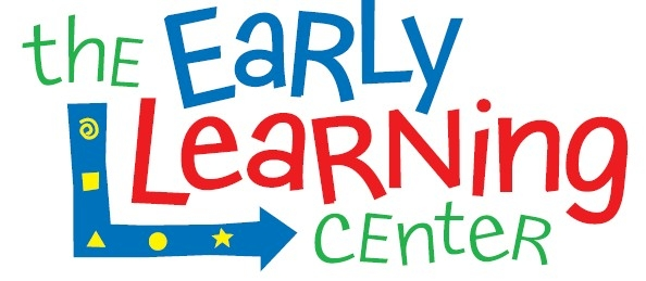 Mitchell County Early Learning Center