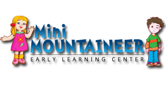Mini Mountaineers Early Learning Center