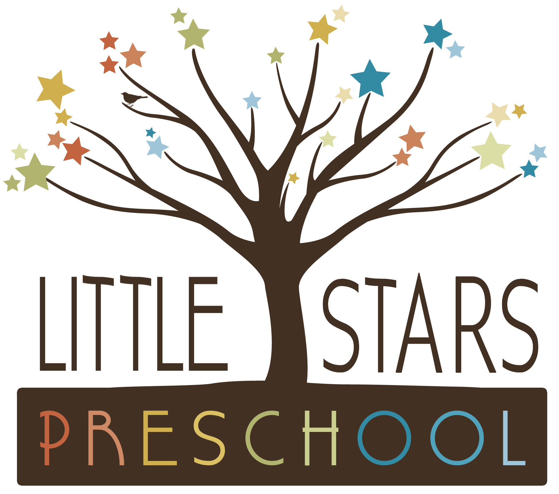 LITTLE STARS INFANT & TODDLERS