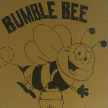 Bumble Bee Academy