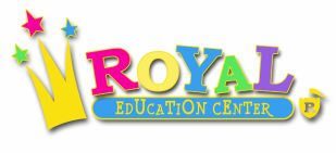 Royal Education Center, L.L.C.