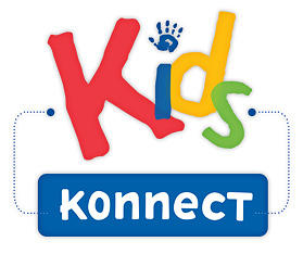 KIDS KONNECT CHILD DEVELOPMENT CENTER