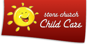 STONE CHURCH CHILD CARE CENTER
