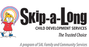 SKIP-A-LONG CHILD DEV ROCK ISLAND CAMPUS