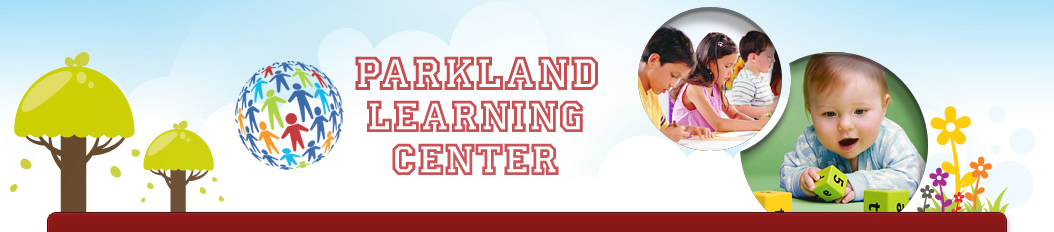 PARKLAND LEARNING CENTER