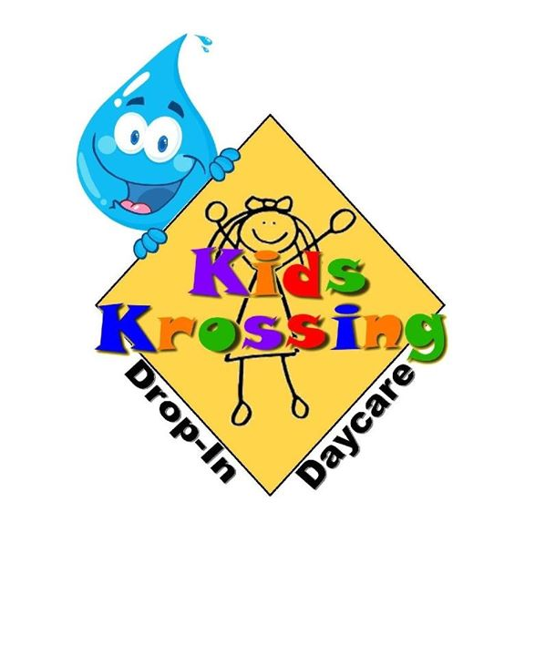 Kids Krossing Drop-In