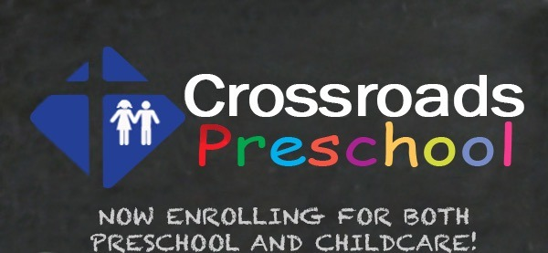 Crossroads Preschool