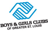 BOYS AND GIRLS CLUB OF GREATER ST LOUIS INC