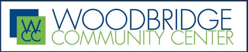 Woodbridge Community Child Care Center (WCC)
