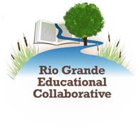 RGEC - A/S Acequia Madre Elementary