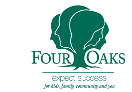Four Oaks PAL Program