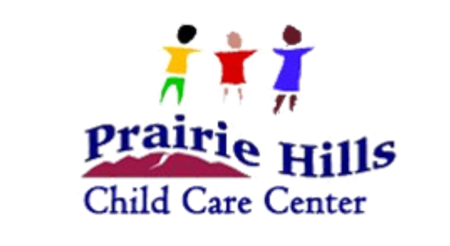 PRAIRIE HILLS CHILD CARE CENTER