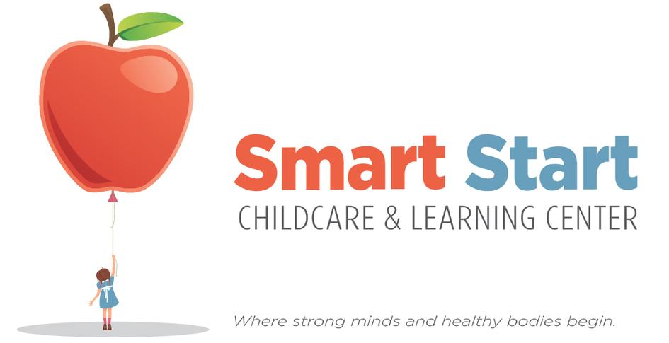 Smart Start Childcare & Learning Center