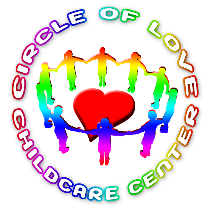 CIRCLE OF LOVE CHILD CARE  CENTER