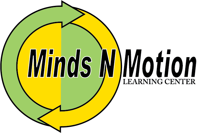 MINDS N MOTION LEARNING CENTER
