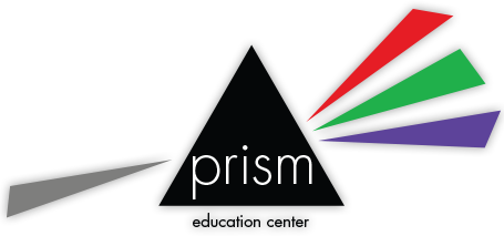 Prism Education Center - Willow Heights Campus