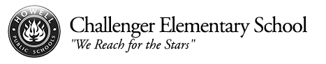 CHALLENGER EARLY CHILDHOOD PROGRAM