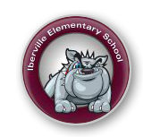 Iberville Elementary Early Childhood