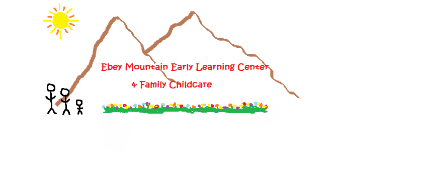 Ebey Mountain Early Learning Center and Family Child Care