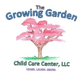 The Growing Garden Child Care Center, LLC
