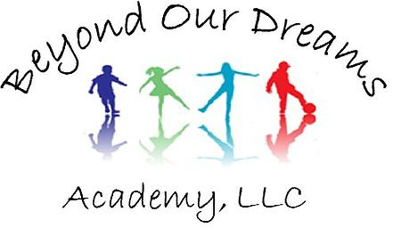 BEYOND OUR DREAMS ACADEMY, LLC