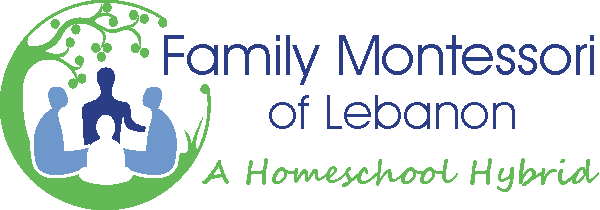 FAMILY MONTESSORI OF LEBANON