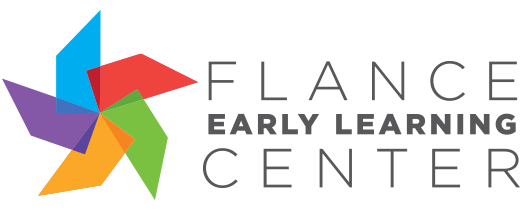 THE FLANCE EARLY LEARNING CENTER