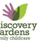 Discovery Gardens Childcare - Columbia Knolls