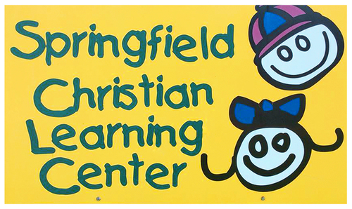Springfield Christian Learning Center