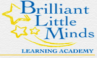 BRILLIANT LITTLE MINDS LEARNING ACADEMY, INC.