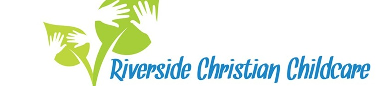 Riverside Christian Childcare
