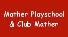 ROSEMONT PLAYSCHOOL, INC., CLUB MATHER