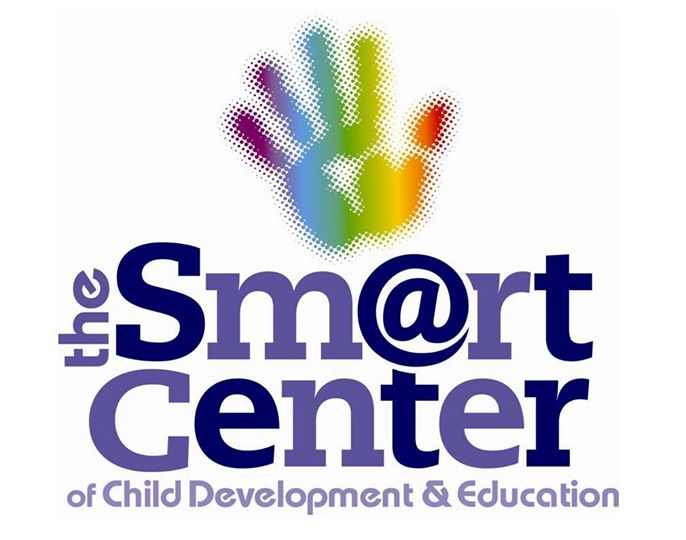 THE SMART CENTER OF CHILD DEV & TECH ED