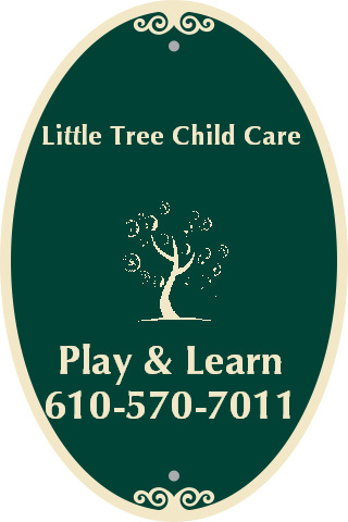 LITTLE TREE CHILD CARE AND LEARNING CENTER