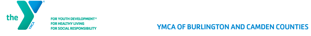 YMCA Primetime at Atlantic Avenue School