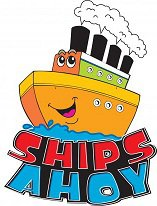Ships Ahoy Child Care
