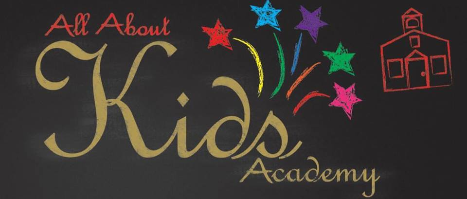 ALL ABOUT KIDS ACADEMY, L.L.C