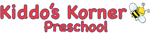Kiddos Korner Preschool INC