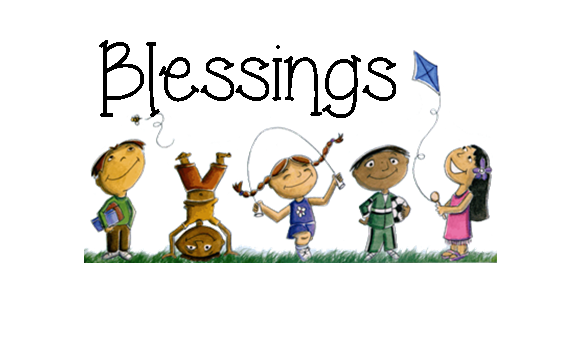Blessings Child Care Center, LLC
