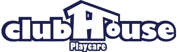 Clubhouse Playcare