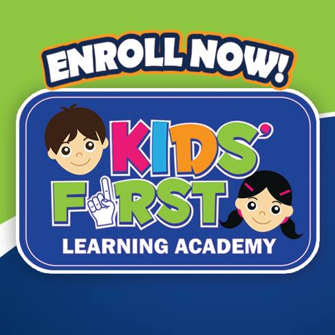 Kids First Learning Academy