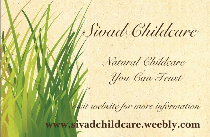 Sivad Child care