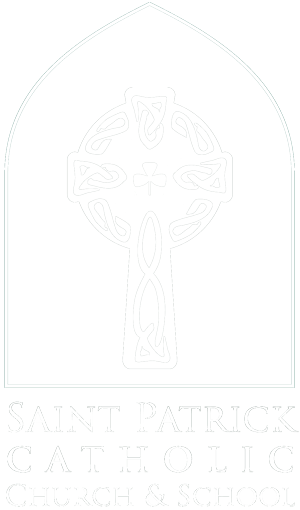 Saint Patrick Extended Care
