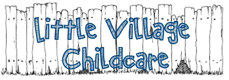 Little Village Childcare