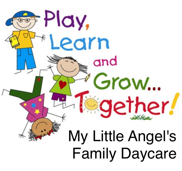 My Little Angel's Family Daycare